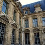 #omncpelomundo: 7 dicas de passeios culturais e gastronômicos pelo bairro Marais em Paris