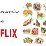 Comida na Tela: Documentários Gastronômicos no Netflix